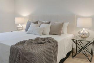 Photo 24: 214 12088 3RD AVENUE in Richmond: Steveston Village Condo for sale : MLS®# R2453224