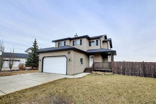 Photo 41: 607 Pioneer Drive: Irricana Detached for sale : MLS®# A1053858