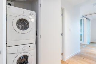 Photo 17: 1806 13438 CENTRAL Avenue in Surrey: Whalley Condo for sale (North Surrey)  : MLS®# R2523649