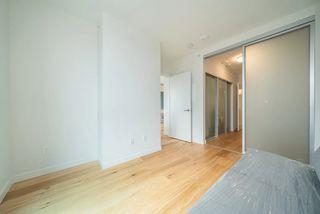 Photo 13: 1806 13438 CENTRAL Avenue in Surrey: Whalley Condo for sale (North Surrey)  : MLS®# R2523649