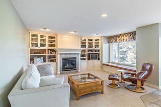 Photo 10: 217 Hamptons Gardens NW in Calgary: Hamptons Detached for sale : MLS®# A1055777