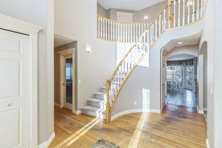 Photo 24: 217 Hamptons Gardens NW in Calgary: Hamptons Detached for sale : MLS®# A1055777