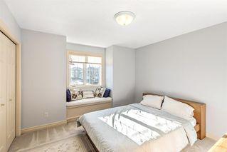 Photo 34: 217 Hamptons Gardens NW in Calgary: Hamptons Detached for sale : MLS®# A1055777