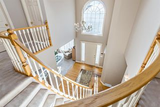 Photo 25: 217 Hamptons Gardens NW in Calgary: Hamptons Detached for sale : MLS®# A1055777