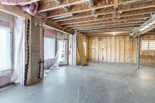 Photo 38: 217 Hamptons Gardens NW in Calgary: Hamptons Detached for sale : MLS®# A1055777