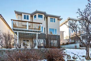 Photo 41: 217 Hamptons Gardens NW in Calgary: Hamptons Detached for sale : MLS®# A1055777