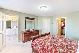 Photo 29: 217 Hamptons Gardens NW in Calgary: Hamptons Detached for sale : MLS®# A1055777