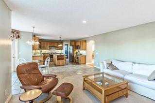Photo 12: 217 Hamptons Gardens NW in Calgary: Hamptons Detached for sale : MLS®# A1055777
