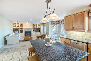 Photo 7: 217 Hamptons Gardens NW in Calgary: Hamptons Detached for sale : MLS®# A1055777