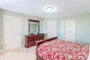 Photo 30: 217 Hamptons Gardens NW in Calgary: Hamptons Detached for sale : MLS®# A1055777
