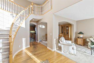 Photo 22: 217 Hamptons Gardens NW in Calgary: Hamptons Detached for sale : MLS®# A1055777