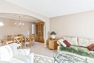 Photo 17: 217 Hamptons Gardens NW in Calgary: Hamptons Detached for sale : MLS®# A1055777