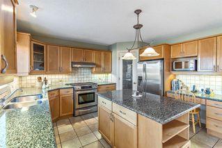 Photo 6: 217 Hamptons Gardens NW in Calgary: Hamptons Detached for sale : MLS®# A1055777