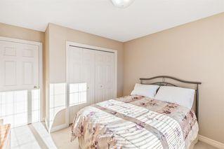 Photo 33: 217 Hamptons Gardens NW in Calgary: Hamptons Detached for sale : MLS®# A1055777