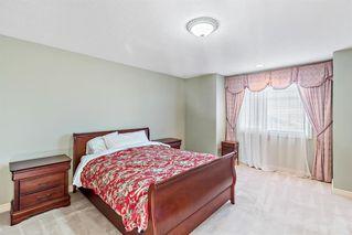 Photo 28: 217 Hamptons Gardens NW in Calgary: Hamptons Detached for sale : MLS®# A1055777