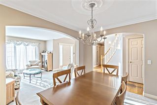 Photo 13: 217 Hamptons Gardens NW in Calgary: Hamptons Detached for sale : MLS®# A1055777
