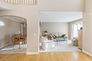 Photo 16: 217 Hamptons Gardens NW in Calgary: Hamptons Detached for sale : MLS®# A1055777
