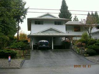 "Photo 2: 8 22302 MCINTOSH AV in Maple Ridge: West Central Condo for sale in ""SHERWOOD MANOR"" : MLS®# V581185"