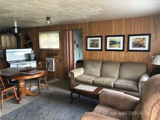 Photo 5: 42 Clear Lake: Clear Lake House for sale (MD of Wainwright)  : MLS®# 66553