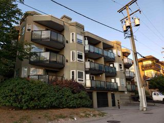 Photo 15: 301 175 W 4TH Street in North Vancouver: Lower Lonsdale Condo for sale : MLS®# R2399708