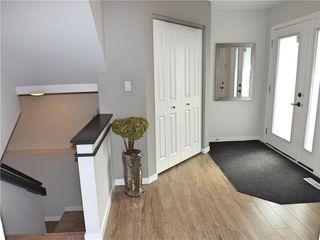 Photo 6: 104 KESTREL Way in Winnipeg: Residential for sale (1H)  : MLS®# 1925051