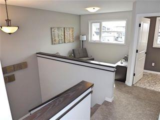 Photo 2: 104 KESTREL Way in Winnipeg: Charleswood Residential for sale (1H)  : MLS®# 1925051