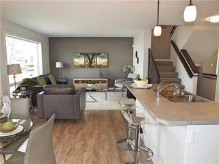Photo 5: 104 KESTREL Way in Winnipeg: Residential for sale (1H)  : MLS®# 1925051