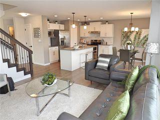 Photo 3: 104 KESTREL Way in Winnipeg: Charleswood Residential for sale (1H)  : MLS®# 1925051
