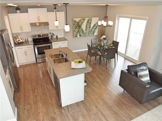 Photo 7: 104 KESTREL Way in Winnipeg: Residential for sale (1H)  : MLS®# 1925051