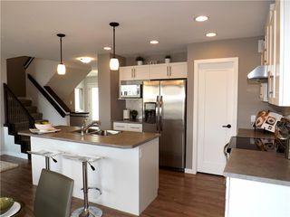 Photo 4: 104 KESTREL Way in Winnipeg: Residential for sale (1H)  : MLS®# 1925051