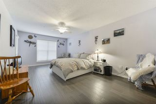Photo 14:  in Edmonton: Zone 22 Condo for sale : MLS®# E4172883