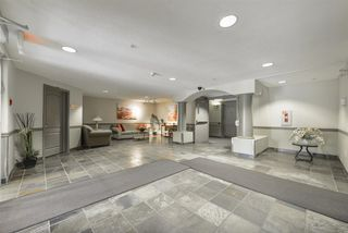Photo 25:  in Edmonton: Zone 22 Condo for sale : MLS®# E4172883