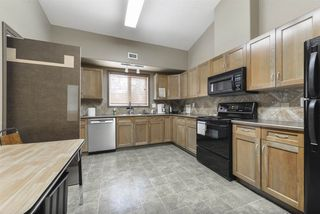 Photo 27:  in Edmonton: Zone 22 Condo for sale : MLS®# E4172883