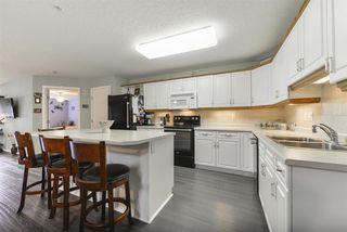 Photo 7:  in Edmonton: Zone 22 Condo for sale : MLS®# E4172883