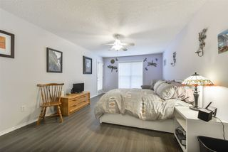 Photo 15:  in Edmonton: Zone 22 Condo for sale : MLS®# E4172883