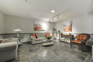 Photo 26:  in Edmonton: Zone 22 Condo for sale : MLS®# E4172883
