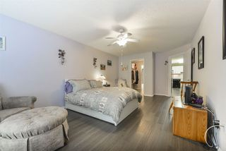 Photo 16:  in Edmonton: Zone 22 Condo for sale : MLS®# E4172883