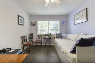 Photo 13:  in Edmonton: Zone 22 Condo for sale : MLS®# E4172883