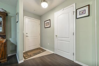 Photo 21:  in Edmonton: Zone 22 Condo for sale : MLS®# E4172883