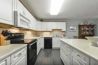 Photo 6:  in Edmonton: Zone 22 Condo for sale : MLS®# E4172883