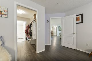 Photo 17:  in Edmonton: Zone 22 Condo for sale : MLS®# E4172883