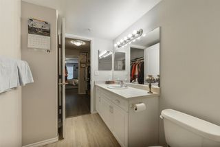 Photo 22:  in Edmonton: Zone 22 Condo for sale : MLS®# E4172883