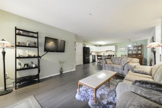 Photo 11:  in Edmonton: Zone 22 Condo for sale : MLS®# E4172883