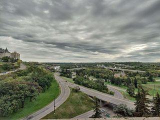 Photo 15: 1008 9918 101 Street in Edmonton: Zone 12 Condo for sale : MLS®# E4172988