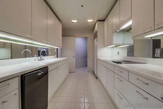 Photo 12: DOWNTOWN Condo for sale : 2 bedrooms : 700 Front Street #1407 in San Diego