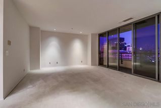 Photo 13: DOWNTOWN Condo for sale : 2 bedrooms : 700 Front Street #1407 in San Diego