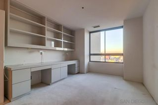 Photo 20: DOWNTOWN Condo for sale : 2 bedrooms : 700 Front Street #1407 in San Diego