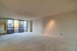 Photo 6: DOWNTOWN Condo for sale : 2 bedrooms : 700 Front Street #1407 in San Diego