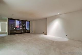 Photo 11: DOWNTOWN Condo for sale : 2 bedrooms : 700 Front Street #1407 in San Diego