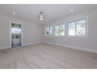 Photo 11: 10411 GILMORE Crescent in Richmond: Bridgeport RI House for sale : MLS®# R2408573